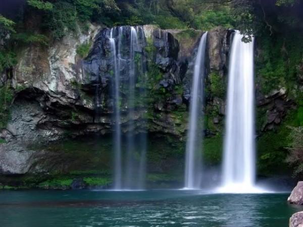 Jaju Island