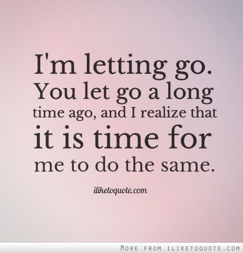 Late Times Make Quotes Its It Trying Someone Lost Make About When