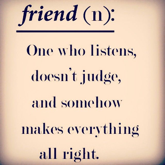 Funny Quotes Friends Laughing