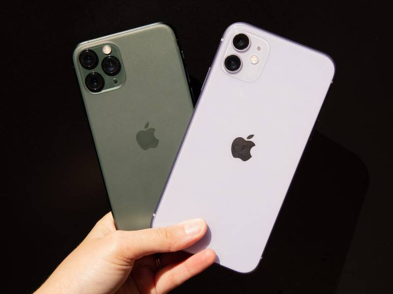 iphone 12 launch date new models specifications