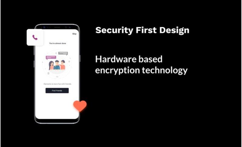 securitydesign
