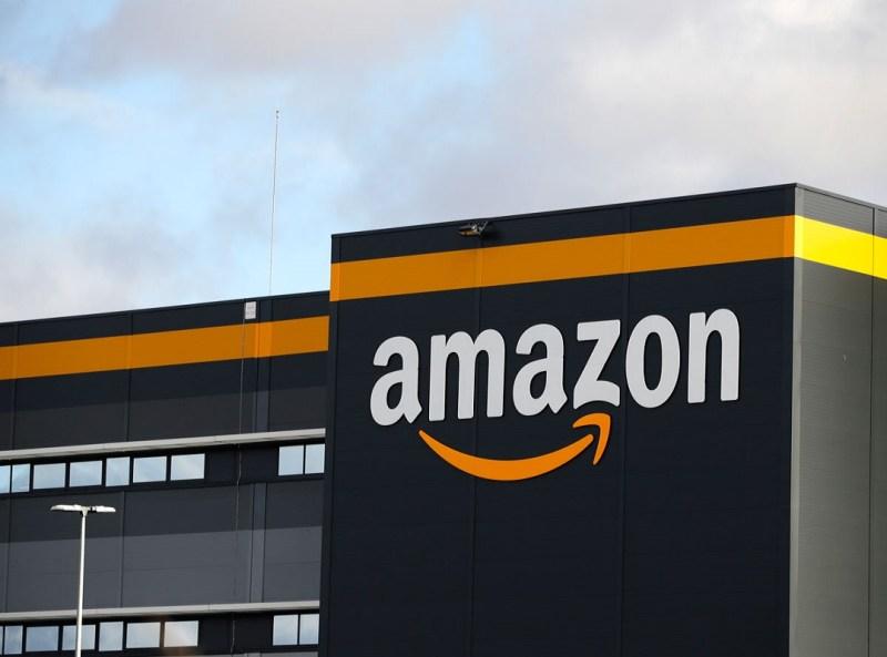 amazon revenue 2020