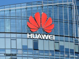 huawei india layoffs