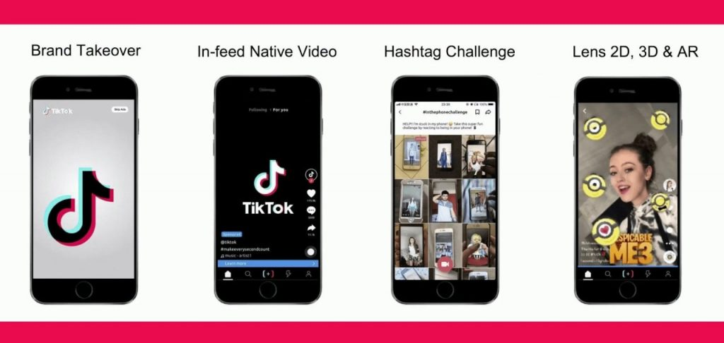 TikTok-Microsoft-and-Twitter-deal