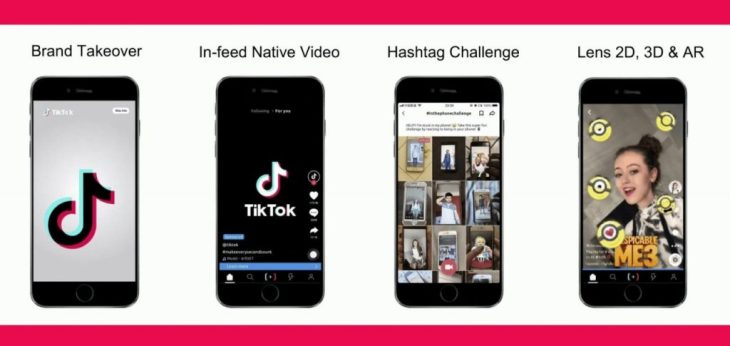 TikTok-Microsoft-and-Twitter-deal
