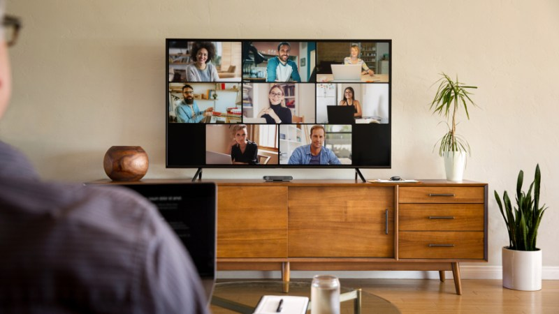 Zoom-meetings-smart-devices