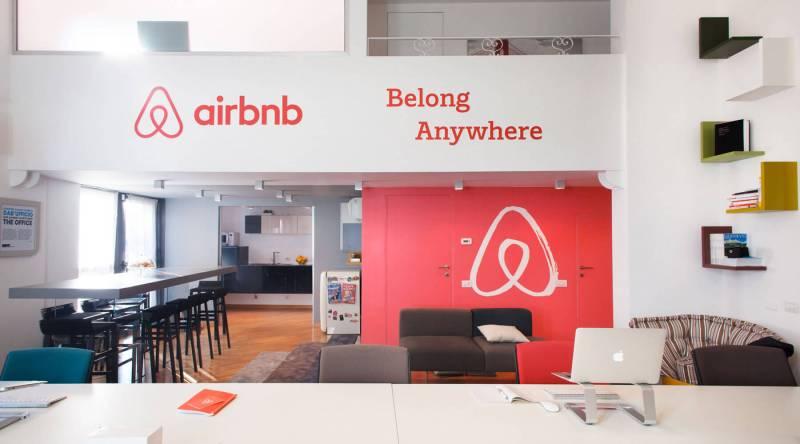 airbnb-covid-19