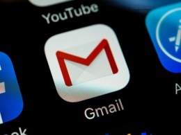 gmail-privacy-concerns