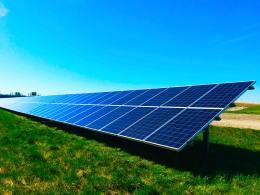 adani-solar-news