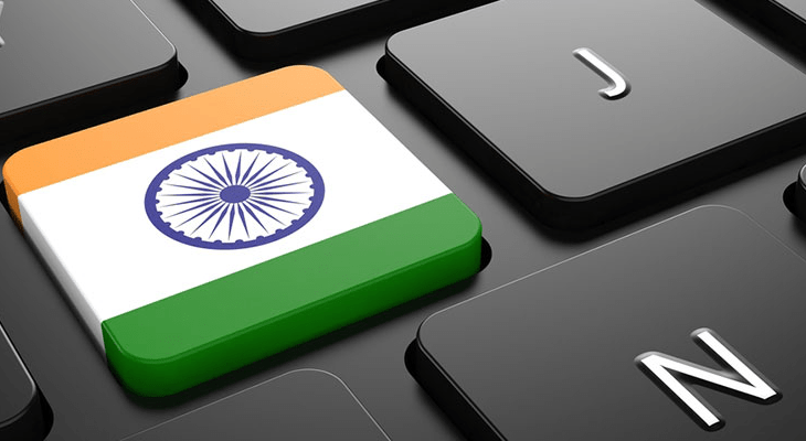 25 years of indian internet