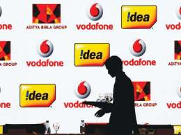 vodafone-idea-subscribers
