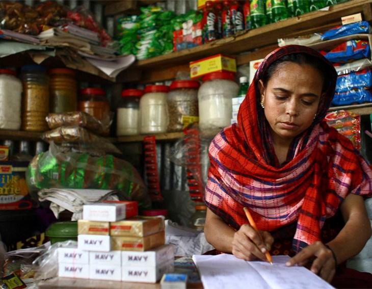 woman_entrepreneur_india