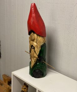 garden gnome for sale