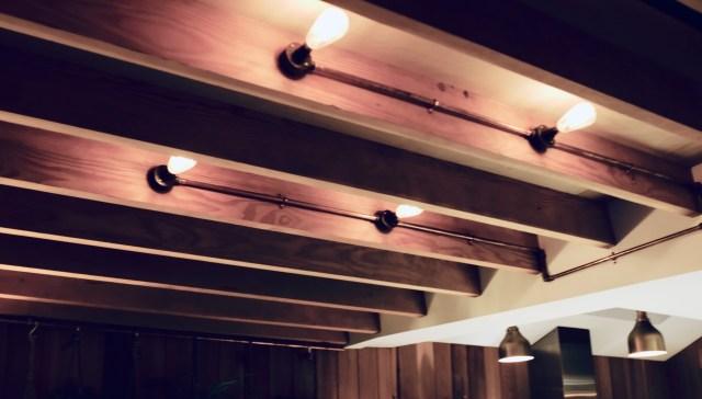 3 Creative lighting Ideas