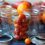 Canning 101: How to Can Spaghetti Sauce