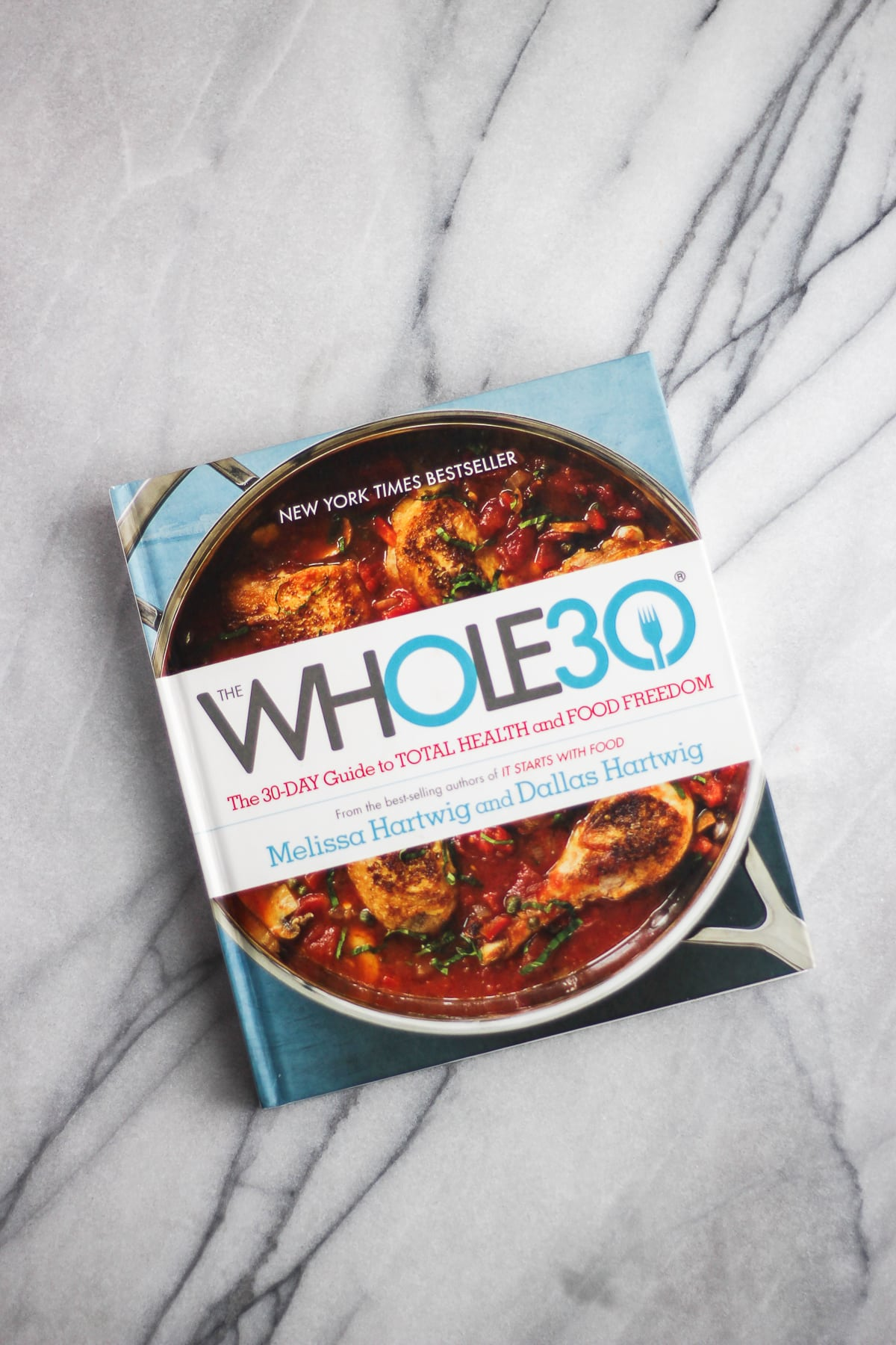 The Ultimate Whole30 Amazon Shopping List #whole30