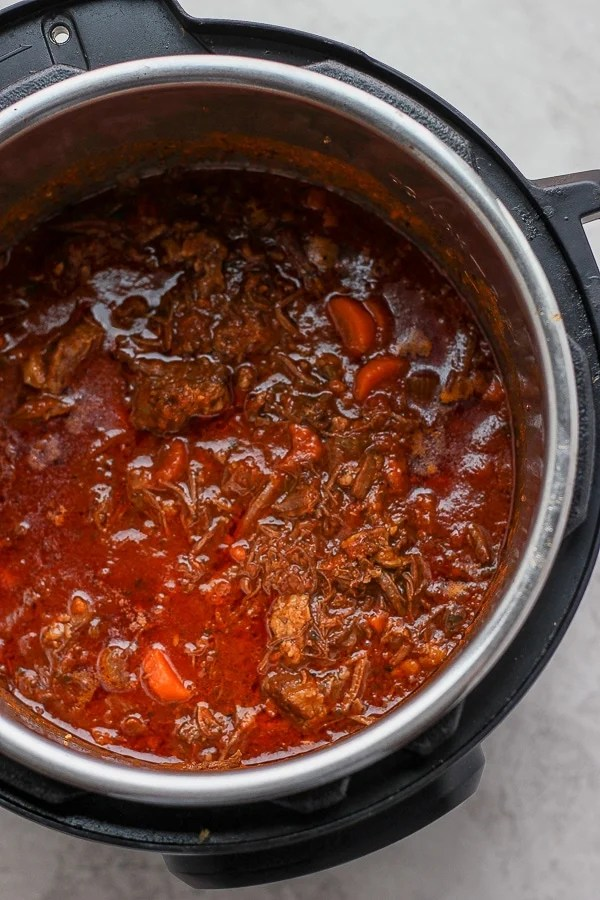 short rib ragu recipe