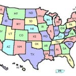 woodlands divorce attorney map