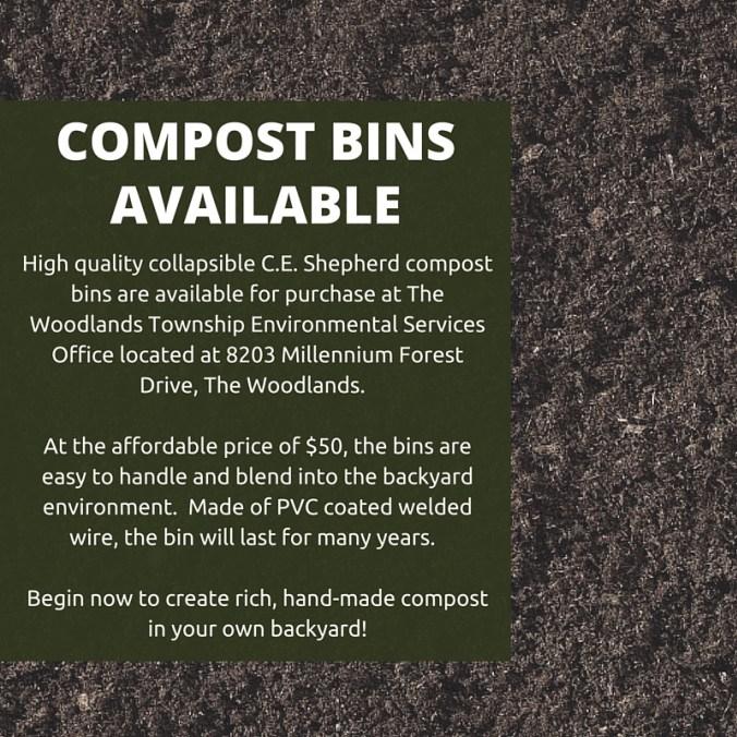 Compost Bins Revised