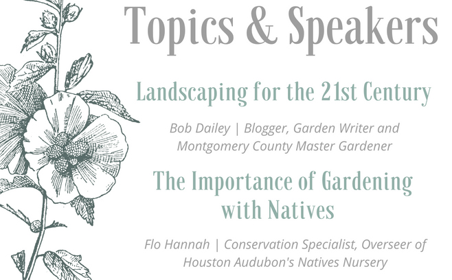 gardening-102-topics