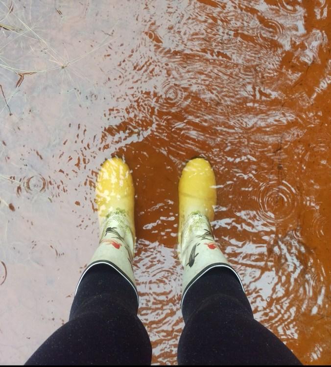 flooding_boots.jpg