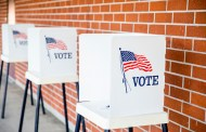 What Voters Should Expect at the Polls for the June 9 Primary Election