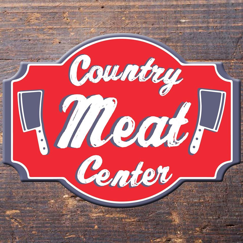 Country Meat Center Gives Back and Expands
