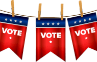 Voter Registration 411