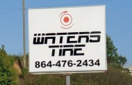 Waters Tire Updates Website, Now Includes Tire Pricing