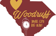 Woodruff Area Council Launches New Marketing Campaign