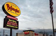 Bojangles Opens in Woodruff Wednesday, March 3