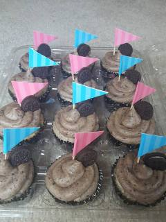 chaffins cupcakes