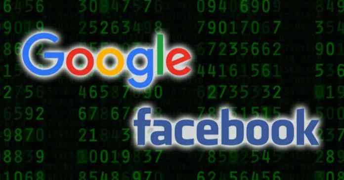Google, Facebook Now Pay For News In Australia