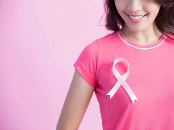 Study: Risk Of Breast Cancer Death Hikes After Missing Mammograms