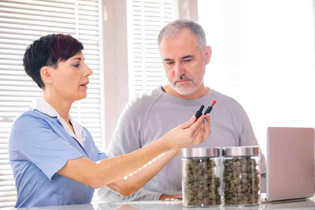 Subsidy Programs Help Financially To The Cannabis Patients: Utah