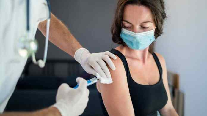 The Benefits Of Vaccine Hunting: Leave The Rumors Aside