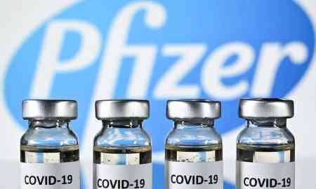 CPT Code Updated With Novavax Covid Vaccines