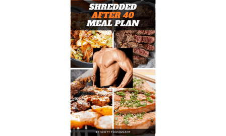 Shredded-After-40-Course-Reviews