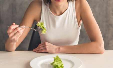 People Who Face Humiliation And Teasing Owing To Their Body Weight Often Suffers From Eating Disorders