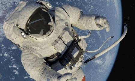 Space Flight And Immune System