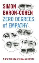Zero Degrees of Empathy book cover
