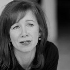 In Conversation: Sandra Ondraschek-Norris