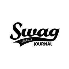SWAGLit