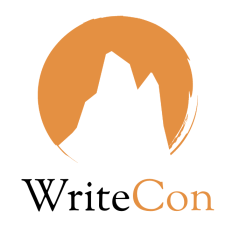 WriteCon 2019