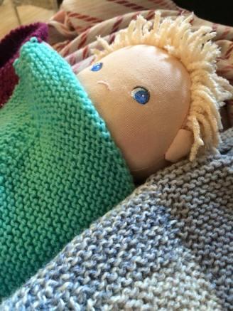 york knits 01