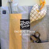 thewoolshop_lovebagsgiallo0