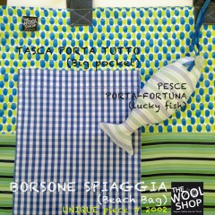 Thewoolshop_beachbag_VERDE1