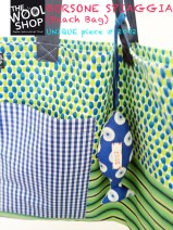 Thewoolshop_beachbag_VERDE6