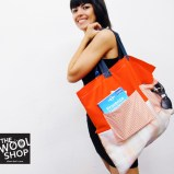 thewoolshop_beachbag_orange1