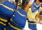 thewoolshop_scoziablu&yellow2